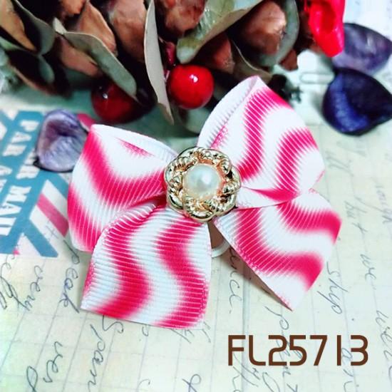 FL25713 大頭花(L)25個/包
