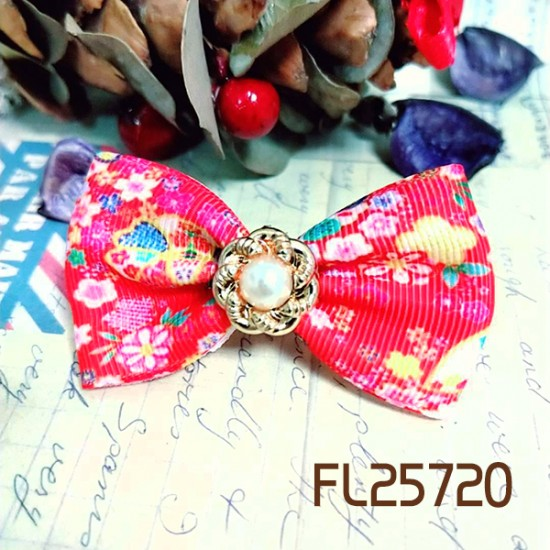 FL25720 大頭花(L)25個/包