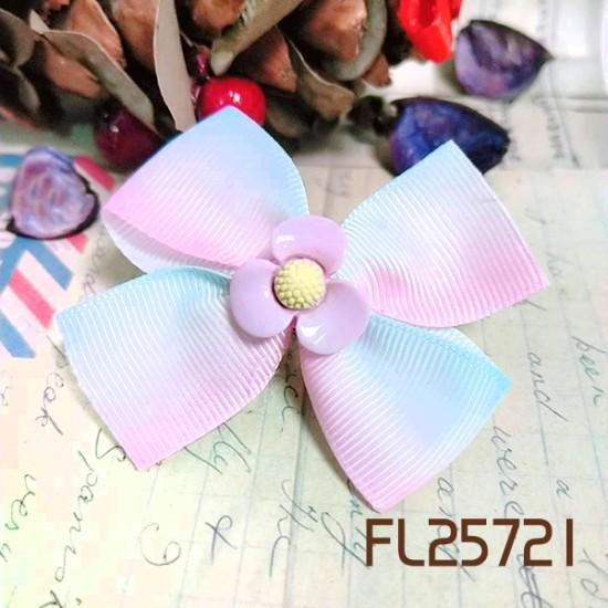 FL25721 大頭花(L)25個/包