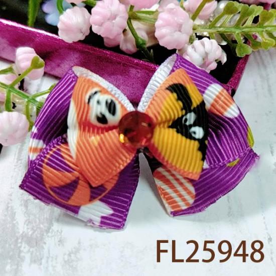 FL25948 大頭花(L)25個/包