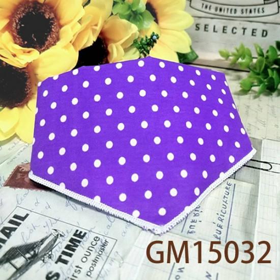 GM15032 領巾(M)15條/包
