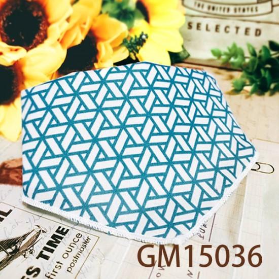 GM15036 領巾(M)15條/包