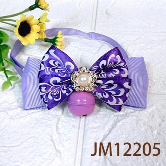 JM12205 插扣式領結(M)12入/包