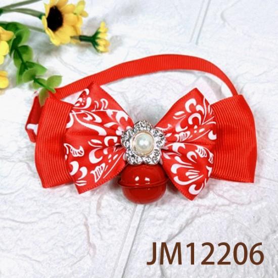 JM12206 插扣式領結(M)12入/包