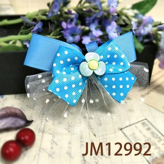JM12992 插扣式領結(M)12入/包