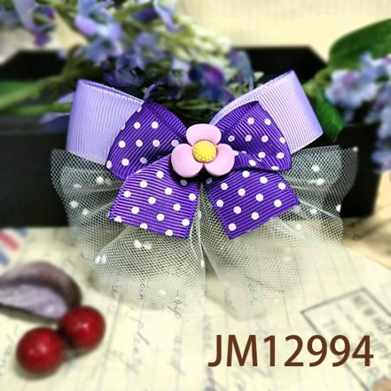 JM12994 插扣式領結(M)12入/包