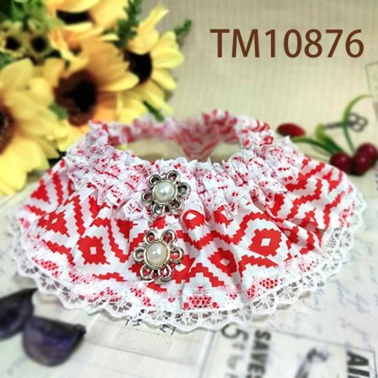 TM10876 彈性圈(M)10條/包