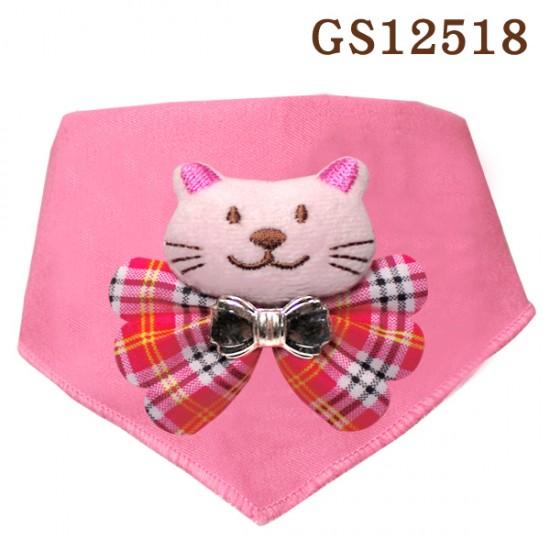 GS12518 領巾(S)12條/包