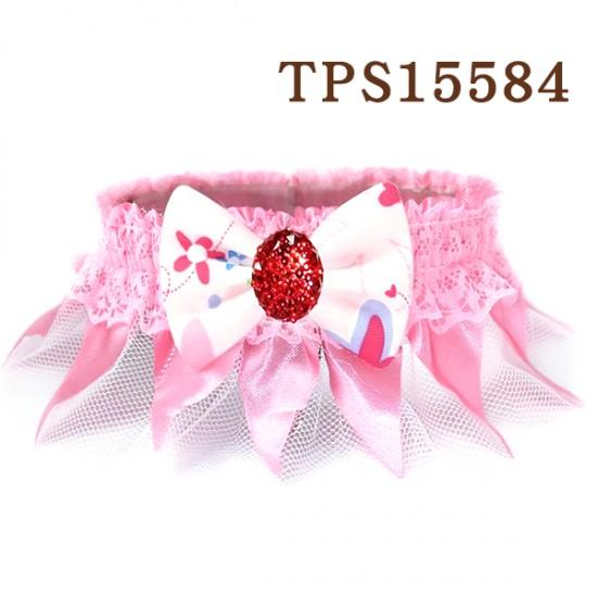 TPS15584 彈性圈(S)10入/包
