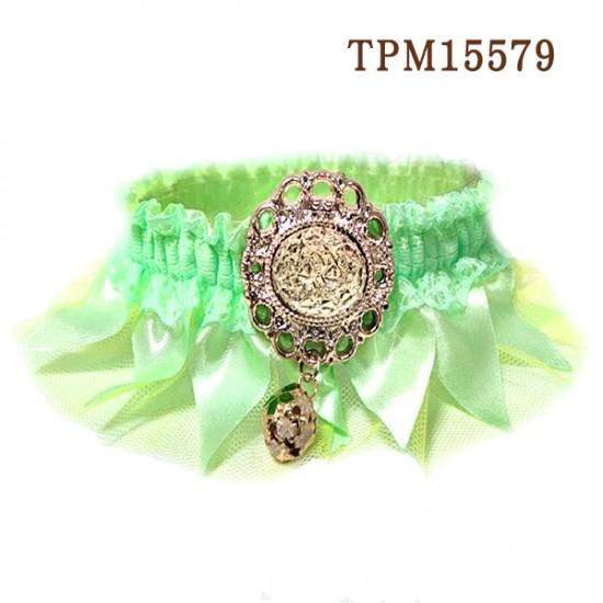 TPM15579 彈性圈(M)10入/包