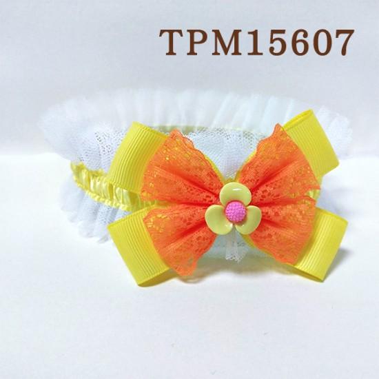 TPM15607 彈性圈(M)10入/包