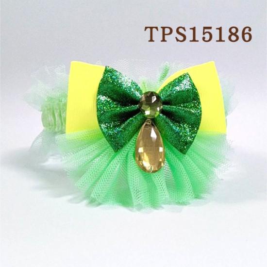 TPS15186 彈性圈(S)10入/包